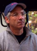 Tony Vidal