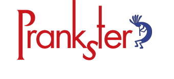 Prankster Entertainment