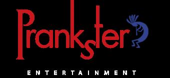 Prankster Entertainment