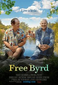 Free Byrd